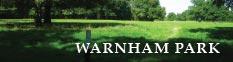warnham-park